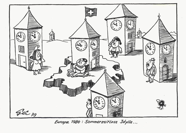 Geisen3 Europa Web