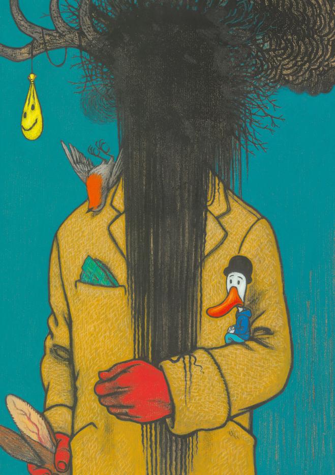 01 Tirabosco Poster