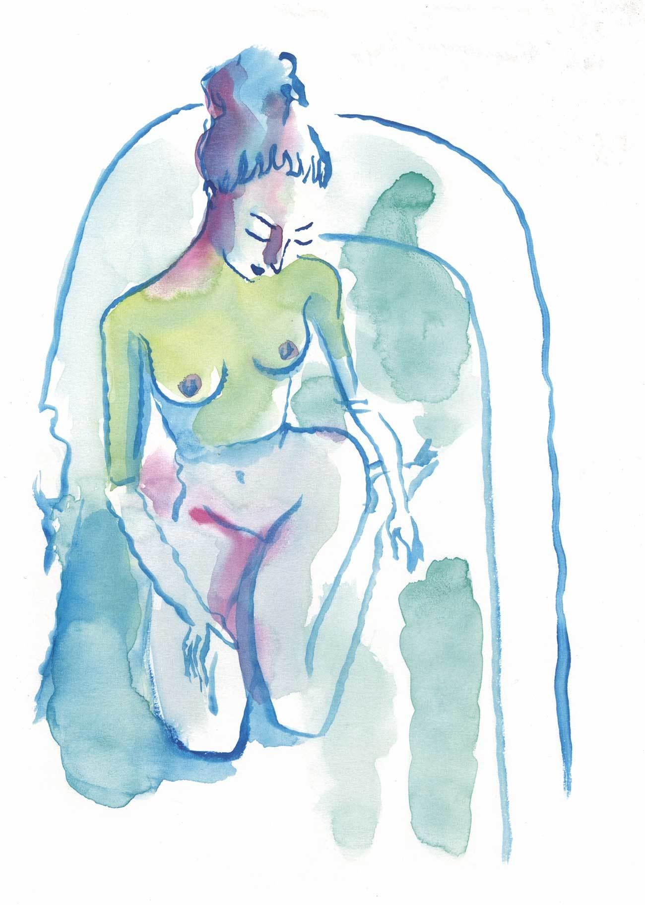 06 Sfar Bonnard