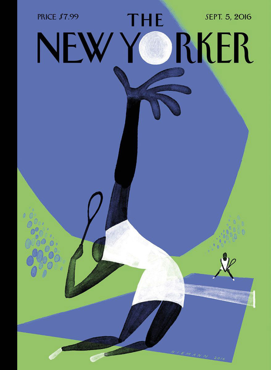 2016 8 22 Niemann New Yorker Web