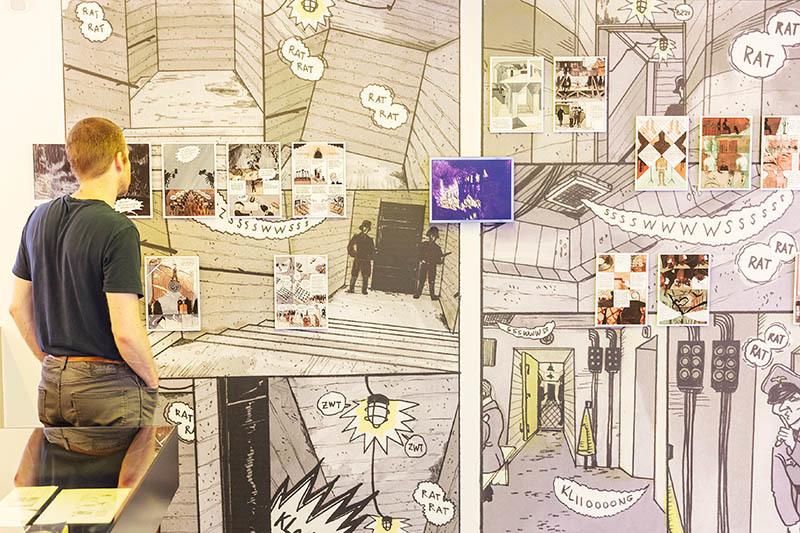 Lust Ausstellungsseite 5