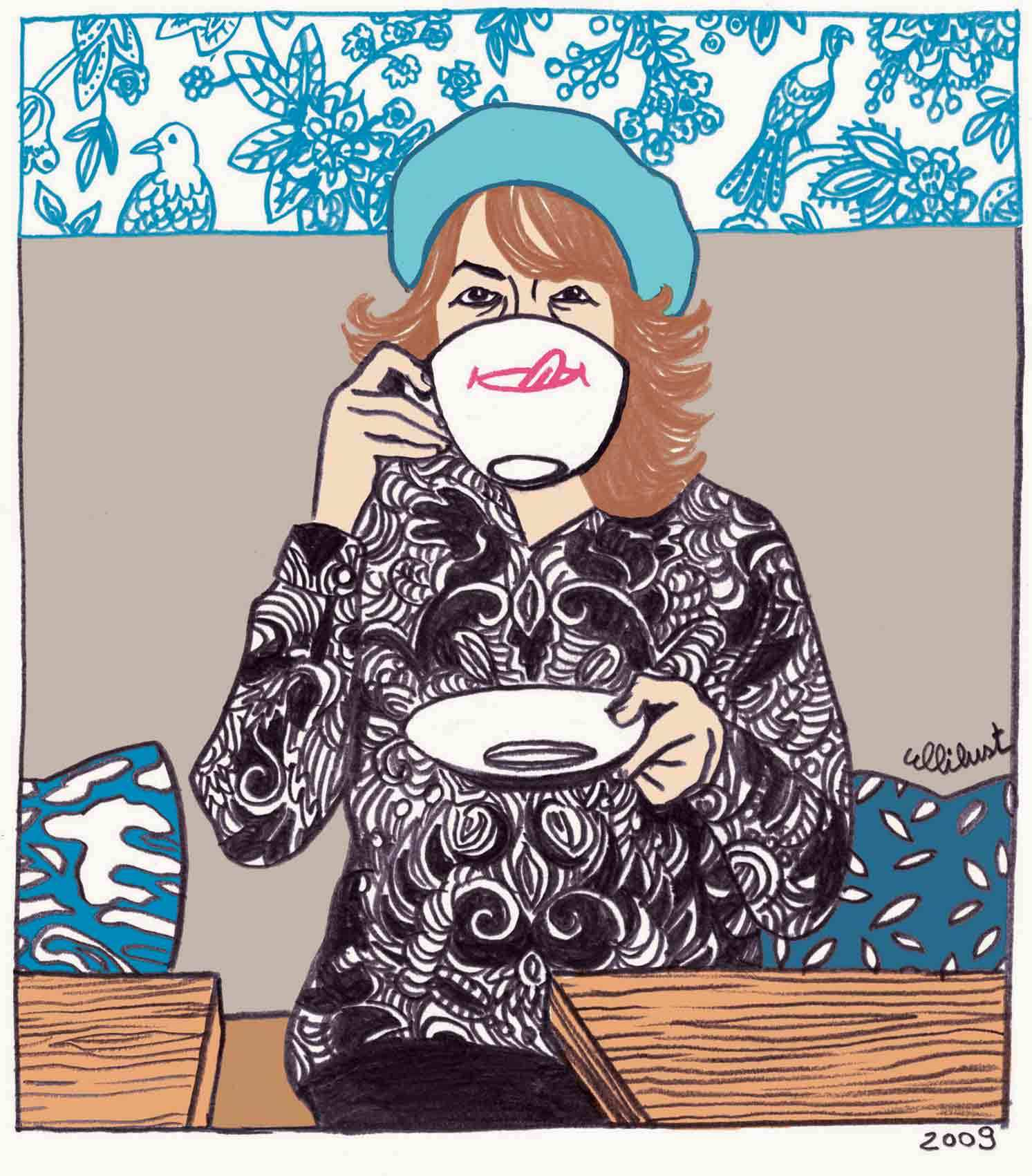 Lust Selbstportrait Jan2009 Web