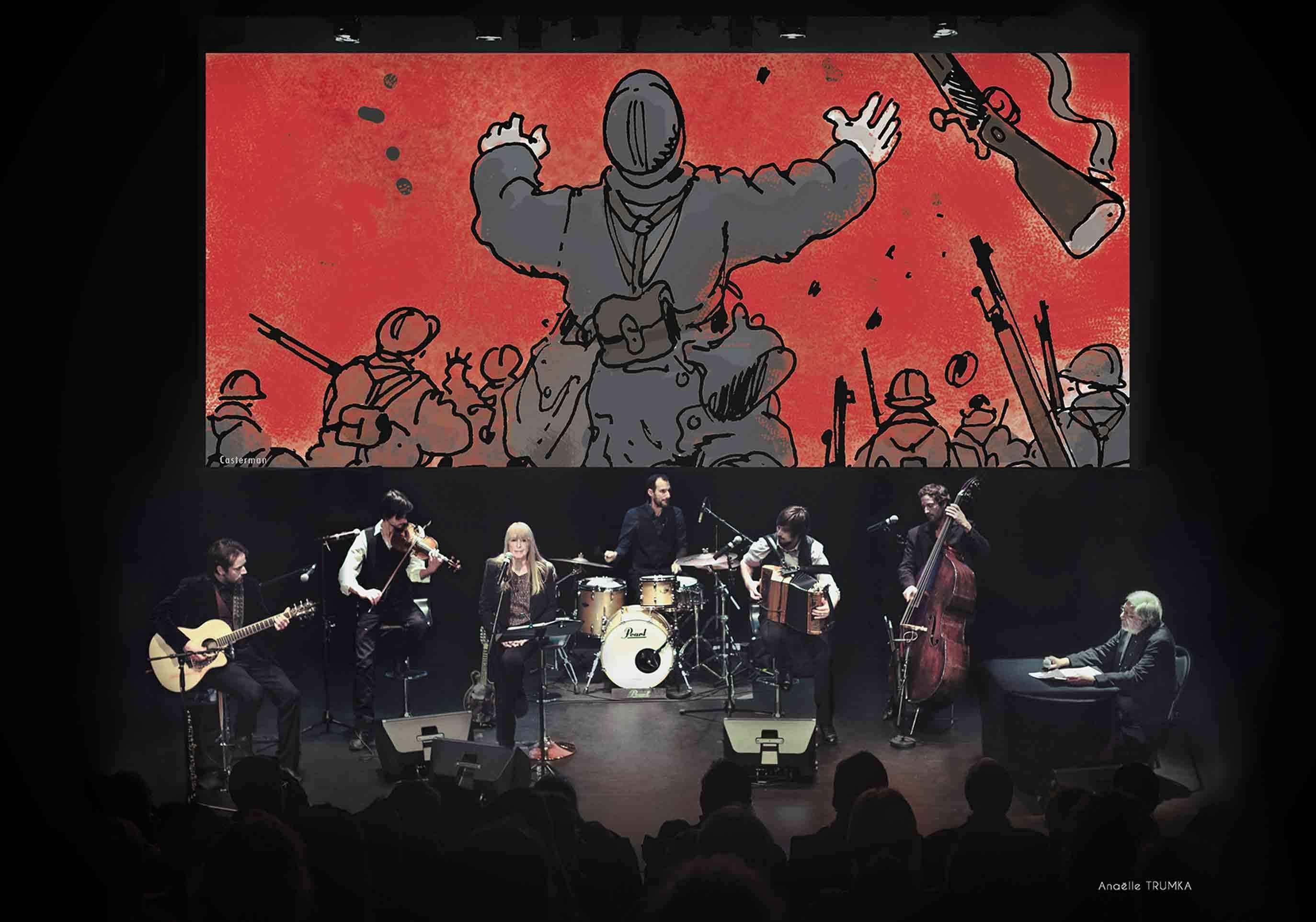Tardi Dernier Assaut Concert Web