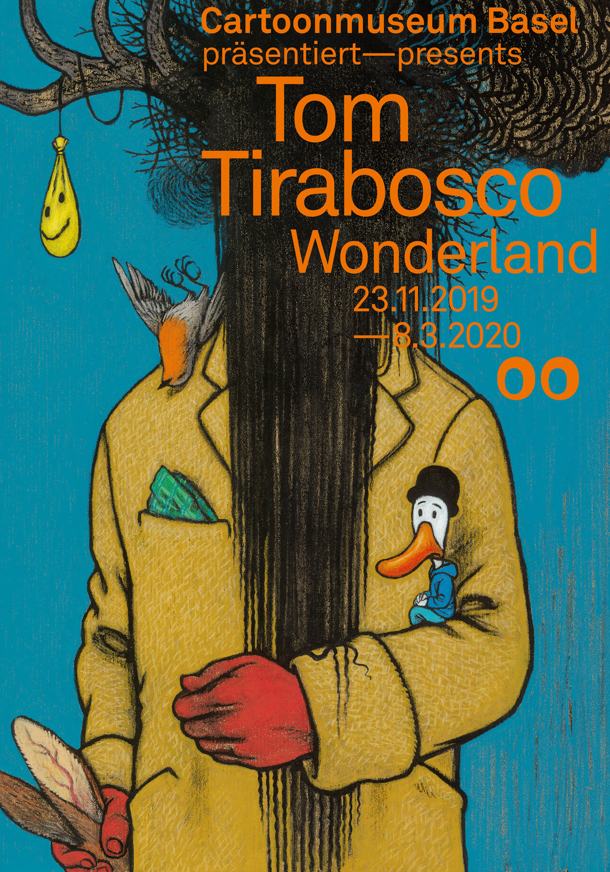 01 Tirabosco Plakat Coated