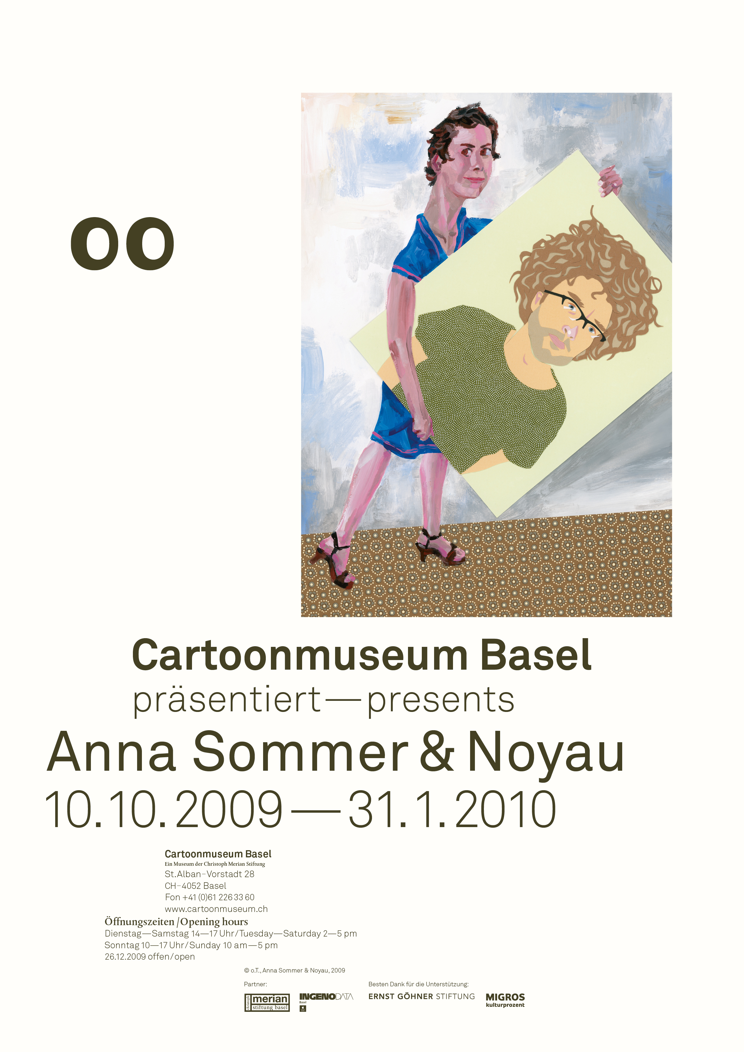 160203 Cartoon Alle Plakate A42