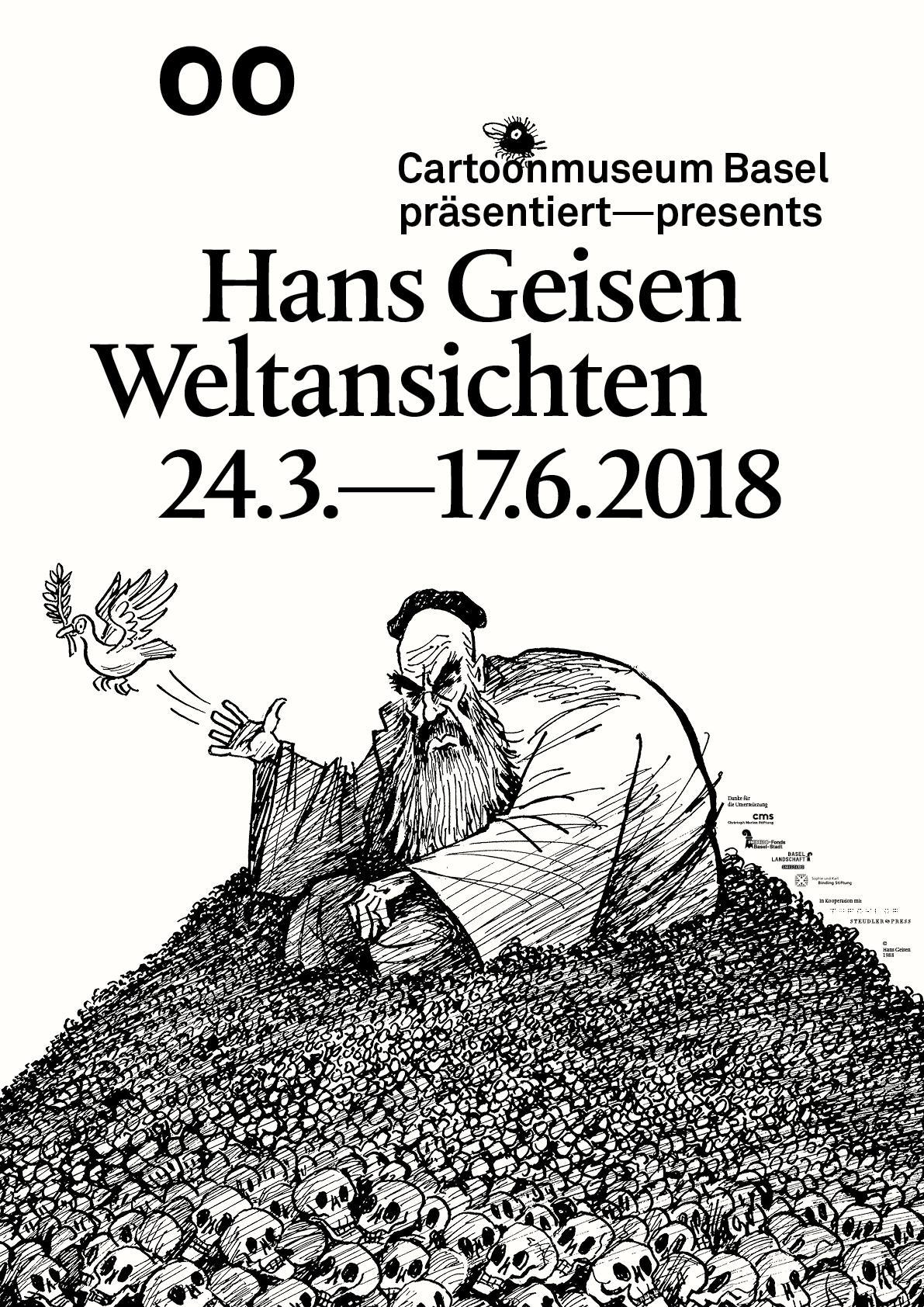 180216 Geisen A2 Plakat