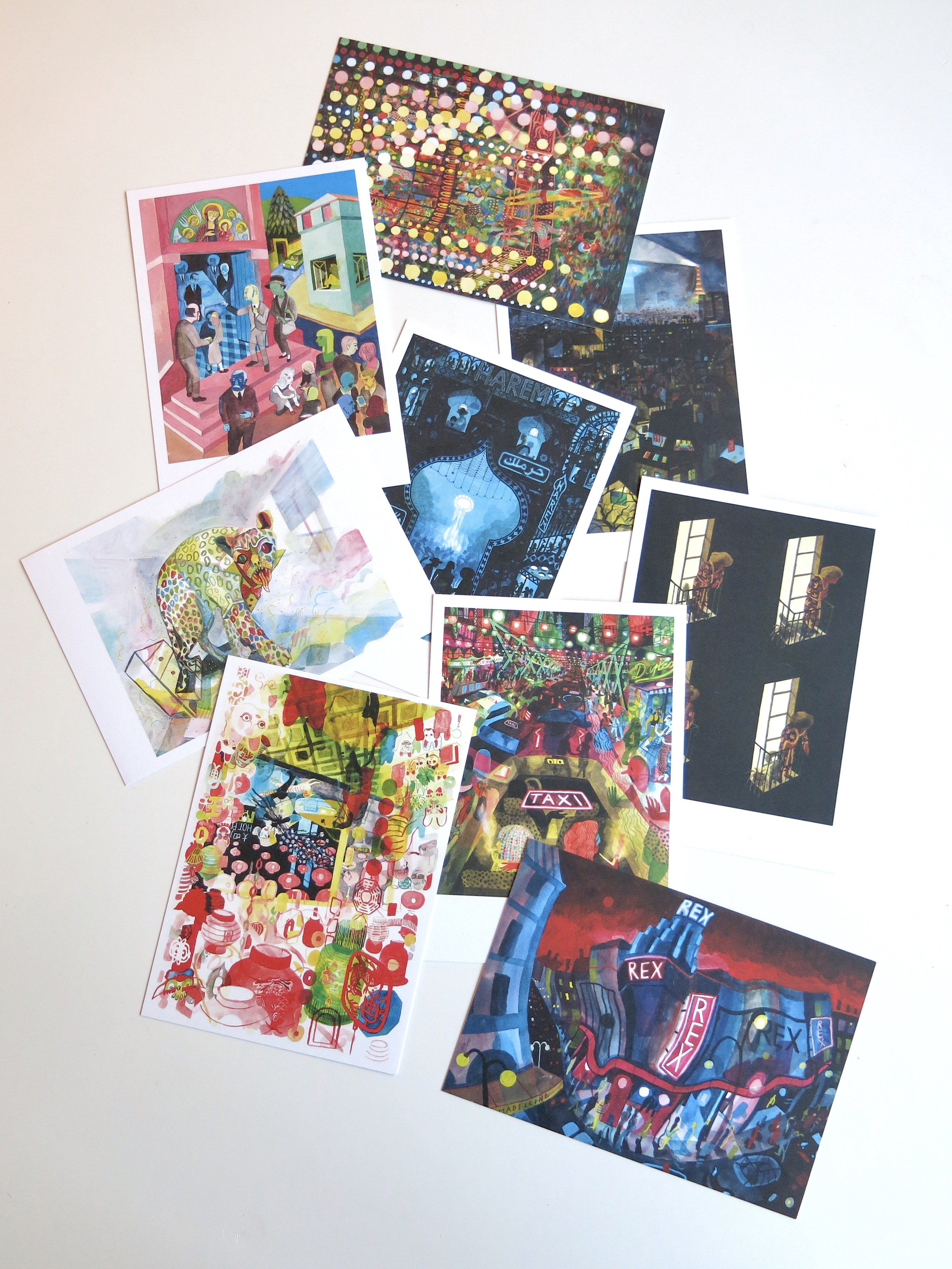 Bild 20200902 Postkarten Spezial Shop Age