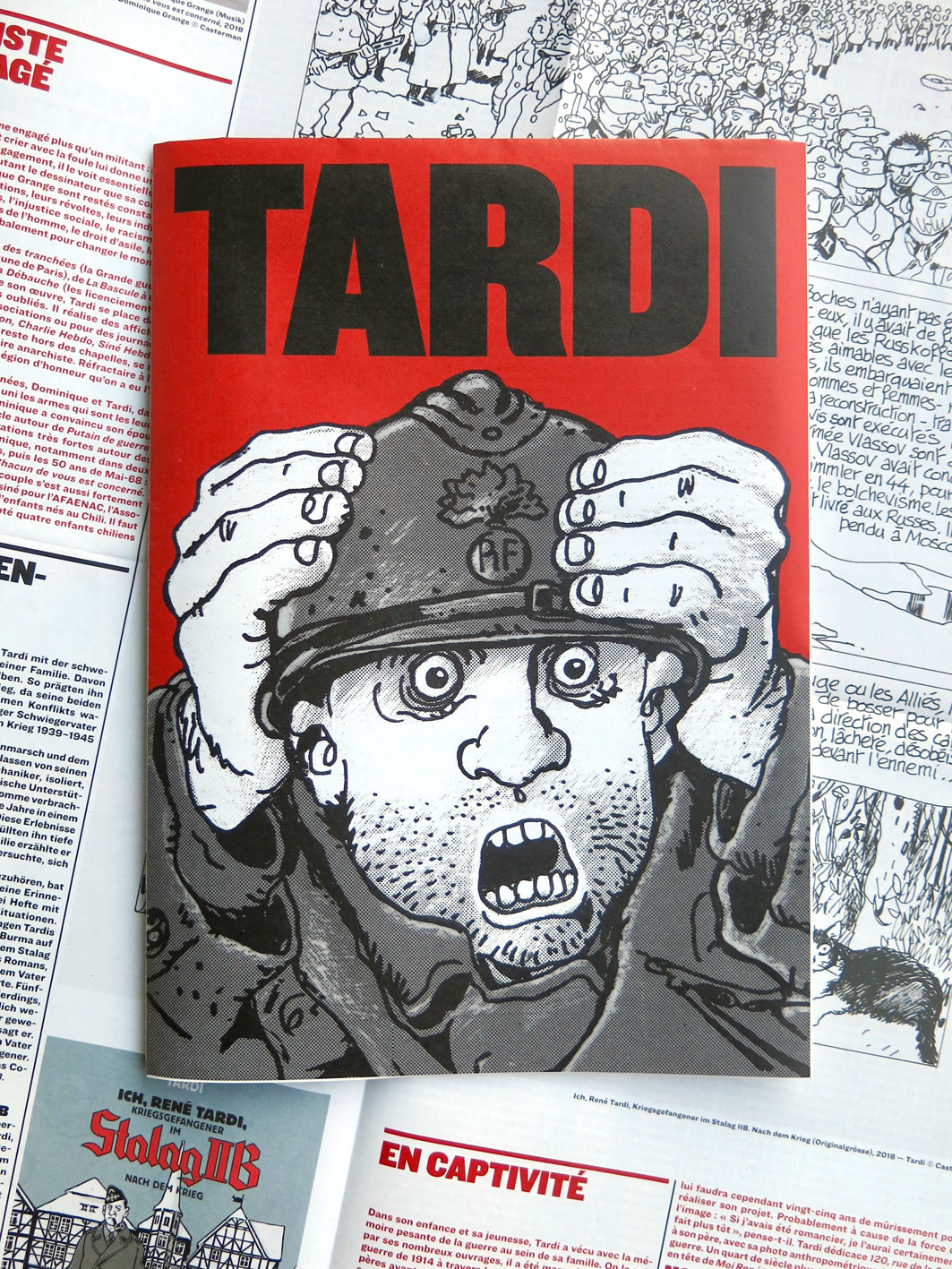 Journaltardi1